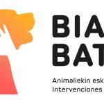 biak_bat_logotipoa